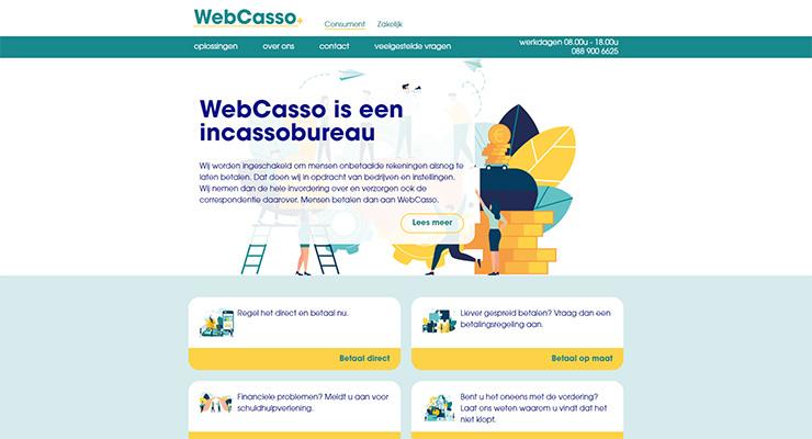 webdesign trends 2020