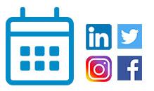 Social-media-content-planner
